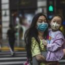Kina: U pripremi zakon kojim će kažnjavati roditelji zbog lošeg ponašanja djece