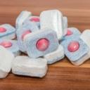 Šta će se dogoditi ako tabletu za pranje posuđa stavite u veš mašinu?