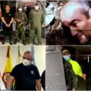 Ko je uhapšeni najveći kolumbijski narkobos? Nije imao mobitel, evo kako se skrivao