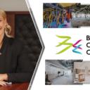Lidija Zulić direktorica BCC-a: Poznat tačan datum otvaranja H&M, centar postaje bogatiji i za nove trgovine i djelatnosti