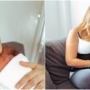 Poslije porođaja samohrana mama dala prijateljima i porodici ovih devet uslova za obilazak bebe