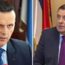 """Lukač i pojedini ministri kontra Dodika? """"Znate li koje probleme ćemo izazvati"""""""