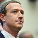 Facebook optužen za diskriminaciju Amerikanaca, pristali platiti 14,2 miliona dolara
