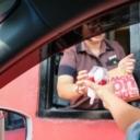 Radnik McDonald'sa otkrio tri tajne koje kupci ne znaju prilikom dolaska u drive-through