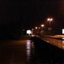 Banjalučanka skočila sa mosta, spasio je policajac