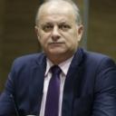 Hasić: Poskupljenje cijena električne energije udar na privredu
