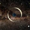NASA otkrila prvi mogući planet van naše galaksije