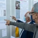 Nagrade za inovcije tuzlanskih naučnika na izložbi 'Arca' u Zagrebu