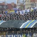 """Šta je potrebno za ulaz na Bilino polje protiv Finske i Ukrajine, """"stop"""" za navijačke rekvizite"""