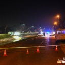 Poginuo dječak, roditelji prišli da pomognu, pa ih udarilo drugo vozilo