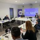 NLB Banka Sarajevo značajan ekonomski učesnik u privredi Tuzlanskog kantona