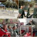 Afganistan: Hiljade ovisnika o drogama u bolnicama čeka na liječenje