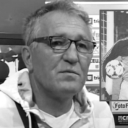 Preminuo legendarni fudbalski golman Dragan Pantelić