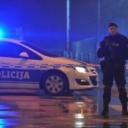 Crna Gora: Peković osumnjičen za učešće u ubistvu dva Bošnjaka i druge zločine