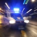 Potjera za vozačem u Bijeljini: Vozilom udario tri pješaka pa pobjegao