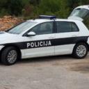U Mostaru nestala djevojka
