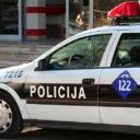 U BiH nestala maloljetna djevojka