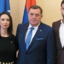 """Ljudi na društvenim mrežama pokrenuli akciju """"Pomozimo mlade nezaposlene Dodike"""""""