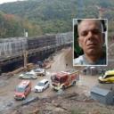 Poznat identitet radnika iz BiH koji je smrtno stradao na gradilištu u Sloveniji