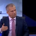Radončić: Dodik igra ruski politički rulet, svi smo mi Alija ali nismo Bakir i Milorad