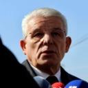 Džaferović: Svima nam je potrebna mudrost Alije Izetbegovića