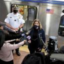 Putnici snimali silovanje u vozu – niko nije reagovao