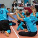 BiH savladala Mađarsku i plasirala se u 1/8 finala Evropskog prvenstva