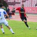 Pogledajte golove sa utakmice Sloboda – Radnik (3:0)