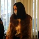 Sunita Hindić na Vrhovnom sudu FBiH: Nije mi bila namjera ubiti Ninu, bili smo u ljubavnoj vezi