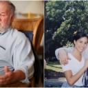Otac Meghan Markle u TV prijenosu molio kćerku da mu dozvoli da konačno upozna unuke