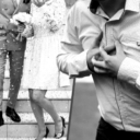 Srbija: Igrao kolo na svadbi, pozlilo mu i preminuo