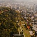 Tuzla: Šetalište Slana Banja od sutra bogatije za 450 sadnica
