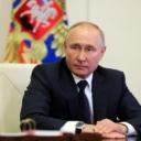Rusija objavila: Moguća je nova velika plinska kriza u Evropi