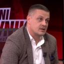 Vojin Mijatović: Ne daj Bože, da počne rat, prvi ću obući uniformu Bosne i Hercegovine i braniti ovu državu