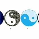 Test ličnosti: Odaberite Yin Yang i otkrijte kakve širite vibracije
