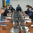 Dogovoren okvir za rad na Zelenoj transformaciji Tuzla